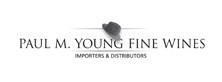 Paul M. Young Fine Wines
