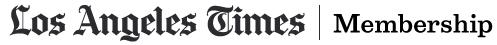 latimes.com ›
