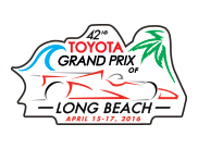 Long Beach Grand Prix Experience