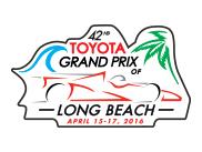 Long Beach Grand Prix Experience