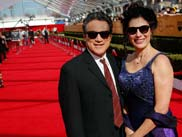 The Screen Actors Guild Awards