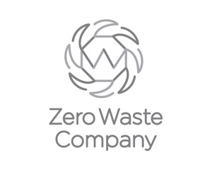 Zero Waste Company
